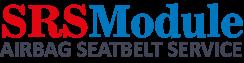 SRS Airbag Module Reset & Seatbelt Repair Services